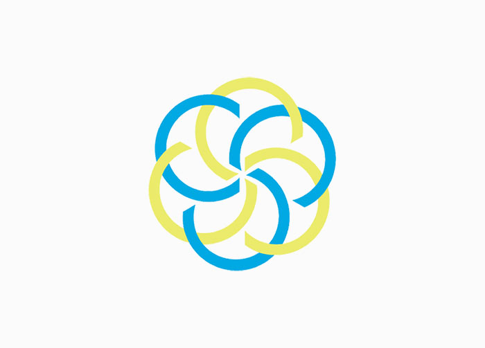 Sustainability – Branding, Print, Web Design